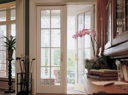 double patio doors door photos renewal