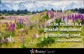 Image result for trust and friendship quotes and sayings