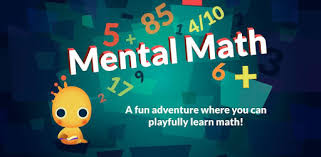 Arloon <b>Mental Math</b> - Apps on Google Play