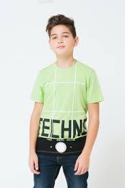 <b>Футболки</b> для мальчиков, купить детские <b>футболки</b> для ...