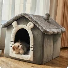 Compare prices on <b>cat house</b> – Shop best value <b>cat house</b> with ...