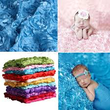 <b>Baby</b> Photography Blanket <b>Newborn Baby</b> 3D <b>Photography Props</b> ...