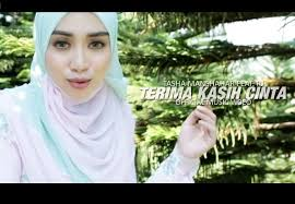 Hasil carian imej untuk Tasha Manshahar gambar