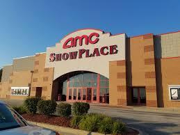 amc theaters machesney park il yp com
