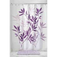 shower curtains walmart com walmart com 75 79