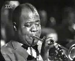 <b>Louis Armstrong</b> - Hello Dolly Live - YouTube