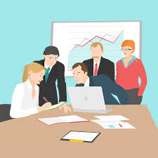 ways to deal office politics often in a world of rampant changes and tremendous competition companies grapple office politics every company directly or indirectly has traces of
