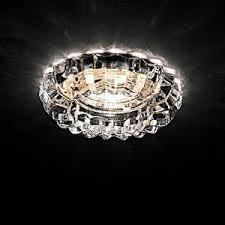 Точечный светильник Lightstar 2120 недорого с доставкой на ...