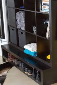 appealing ikea varde:  ideas about ikea units on pinterest ikea craft room ikea craft storage and ikea living room storage