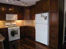 gel stain kitchen cabinets:  kitchen gel stain kitchen cabinets dark gel stain for cabinets home depot astounding gel