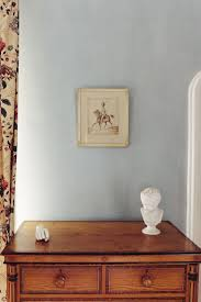 ideas light blue bedrooms pinterest: farrow and ball light blue no  if you wish for a slightly light blue