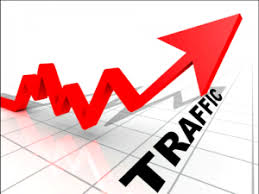 How to drive traffic to blog