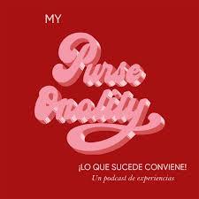 My PurseOnality