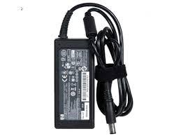 <b>Блок питания RocknParts для</b> HP 18 5V 3 5A 65W 7 4х5 0mm с иглой