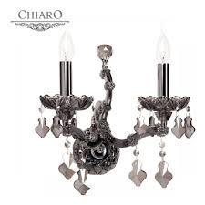 <b>Бра Chiaro</b> Дориана <b>477020502</b> — купить в интернет-магазине ...