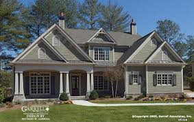 Meadowmoore Cottage House Plan     Front Elevation  Cottage    Meadowmoore Cottage House Plan     Front Elevation  Cottage Style House Plans  Southern Style House Plans   House Plans   Pinterest   Cottage House