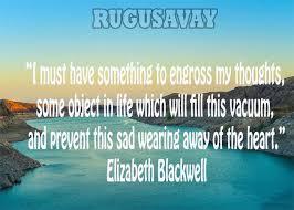 Elizabeth Quotes. QuotesGram via Relatably.com