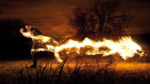 Image result for pictures of playing with fire