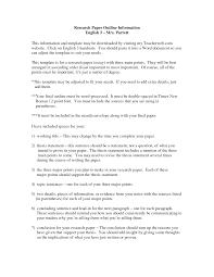 undergraduate essay topics resume examples essay proposal example undergraduate thesis resume examples essay proposal example undergraduate thesis