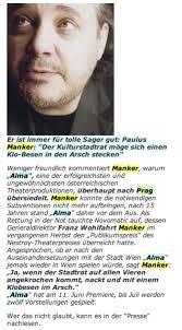 Der neue Merker, May 2011 - Der-Neue-Merker_2011_05