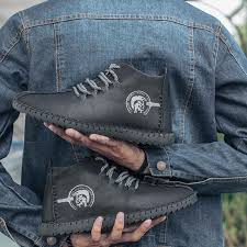 Detail Feedback Questions about <b>Men</b> Casual Shoes <b>2018 New</b> ...
