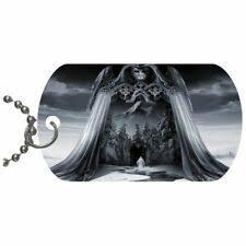 <b>Жетон</b> моды ожерелья и <b>подвески</b> - огромный выбор по лучшим ...