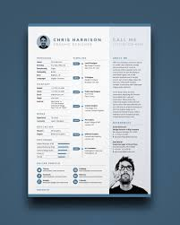 resume is a one page resume template you can for resume is a one page resume template you can for this simple