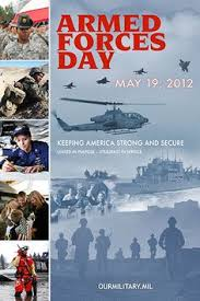 what is the meaning of Arm Forces Day | Armed Forces Day ...