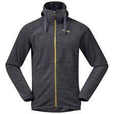 <b>Куртка Bergans Hareid</b> Fleece - купить в интернет-магазине ...