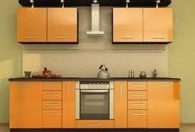 Купить прямую <b>кухню</b> в СПб недорого, готовые <b>прямые кухни</b> на ...