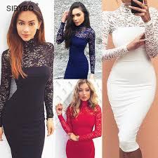 Sibybo 2018 Осень <b>Лето</b> Женское платье <b>мода</b> с длинным ...