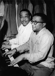the everlasting duke ellington jazztimes