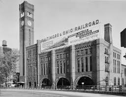 Центральный вокзал <b>Нью</b>-<b>Йорка</b> (<b>Чикаго</b>) - Grand Central Station ...
