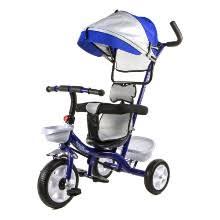 <b>Трехколесные велосипеды kinderkraft</b>, рекомендуемый возраст ...