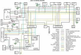 similiar motorcycle wiring diagrams wiring keywords honda z50jp motorcycle 12v wiring diagram all about wiring diagrams