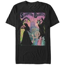 <b>Samurai Jack</b> Mens Graphic <b>T Shirt</b> - AliExpress