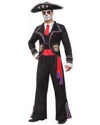 <b>Zombie</b> Costumes | <b>Zombie Halloween</b> Ideas | Blossom Costumes
