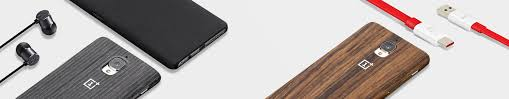Купить <b>Аксессуары</b> OnePlus в Москве в One Plus: цена ...