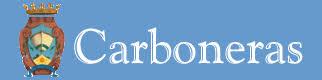 Carboneras