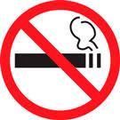 Запрещающие <b>таблички</b>, знаки <b>таблички</b>, <b>не курить табличка</b> ...
