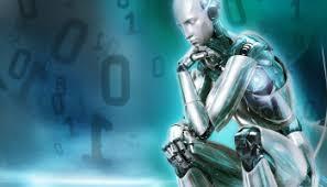 """Résultat de recherche d'images pour """"les robots humanoides"""""""