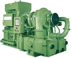 Image result for ingersoll rand gas compressor