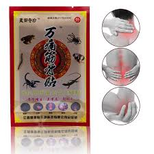 Detail Feedback Questions about <b>1 Pcs</b> Ear Protector Noise ...