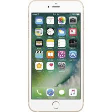 Apple Pre-Owned <b>iPhone 6s Plus 4G</b> LTE with 128GB Memory Cell ...