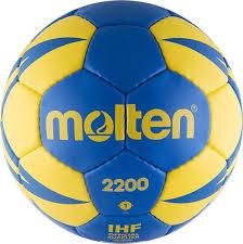 <b>Гандбольные</b> мячи купить в интернет-магазине OZON.ru