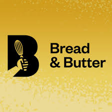 Bread and Butter Collective Podcast