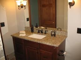 undermount lavatory bathroom sink size undermount bathroom sink home design ideas