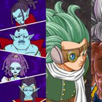 <b>Dragon Ball</b> Wiki | Fandom