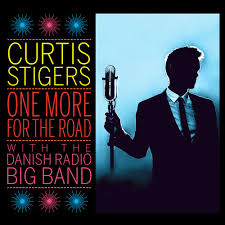 <b>Curtis Stigers</b>: <b>One</b> More For The Road (Live) - Music Streaming ...