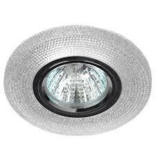 <b>Встраиваемый светильник ЭРА</b> LED <b>DK</b> LD1 WH купить в ...